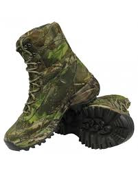 s army boots australia clothing jackets boots uniforms for sale