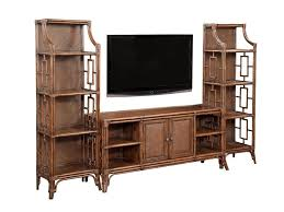 drexel heritage bedroom furniture u2013 bedroom at real estate