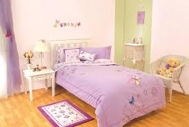 download simple bedroom for girls gen4congress com