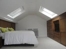velux 980 x 780 google search summer room pinterest