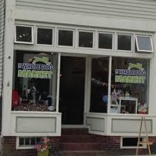 the whole dog market sopo closed pet stores 429 preble st