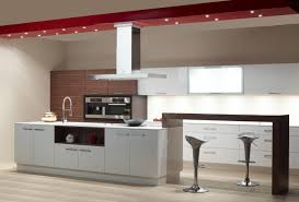 kitchen kitchen lighting ideas crucial design element kitchen