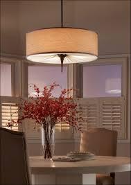 dining room marvelous room fixtures simple dining room light
