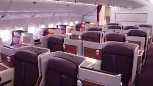 boeing 777 300er seat map emirates u2013 support