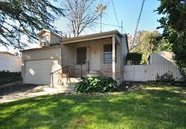 5433 tampa ave tarzana sherman oaks real estate encino homes
