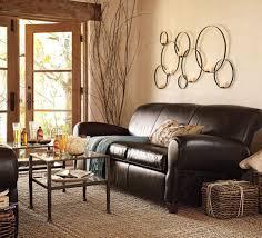 El Dorado Furniture Bedroom Sets Bedroom Extra Large Bedroom Dressers Curtains For Bedroom White