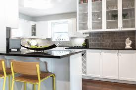Kitchen Design Questions Beautiful Kitchen Design Questions Kitchen Design Ideas