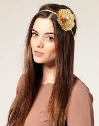 boho headband boho headband styles 2011