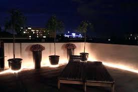paradise 12v landscape lighting paradise 12v landscape lighting led landscape lights furniture led