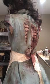best 25 zombie costume women ideas on pinterest zombie makeup
