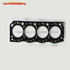 online buy wholesale toyota 3l engine from china toyota 3l engine