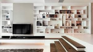 livingroom shelves living room shelf corner attractive living room shelves