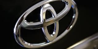 toyota u0027s per car profits lap detroit u0027s big 3 automakers