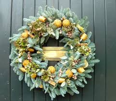 wallpaper love quotes beautiful christmas wreath decorating ideas