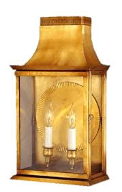 colonial style outdoor lighting patrice colonial copper lantern wall sconce copper lantern wall