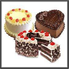 cake delivery order cake online india cake delivery india birthday cake send