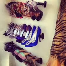 28 clever diy shoes storage ideas that will save your time diy