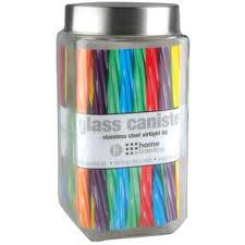 square kitchen canisters square kitchen canisters wayfair