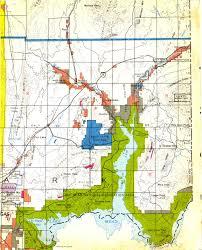 Arizona Map Us by Qala Bist Com Blog Archive Hoover Dam U2013 Nevada Arizona