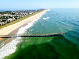 village of avon the outer banks nc