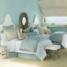 Delighful Beach Bedroom Decorating Ideas Decor Also Nautical To - Beach bedroom designs