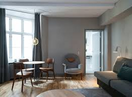 awesome travel spot hotel sp34 in copenhagen airows