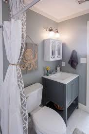beachy bathrooms ideas beachomsom nautical themed pictures ideas decor bath accessories