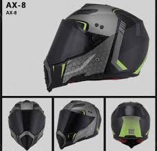 dot motocross helmets compare prices on dot helmet online shopping buy low price dot