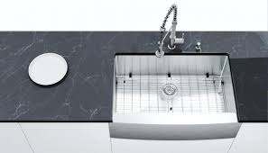 pros and cons of farmhouse sinks kitchen sink stone kitchen sink full size of black sinks and