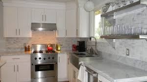 cabinets to go locations kitchen cabinets to go popular and ivory traditional in 23 hsubili