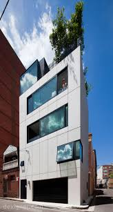 small houses architecture domenic alvaro u0027s small house wins two accolades at the 2011 nsw