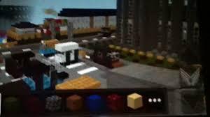 minecraft jeep wrangler modageddon minecraft parody of bastille u0027s pompeii video