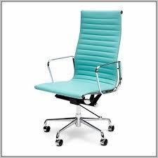light blue desk chair beautiful light blue desk chair 89 with additional office chair