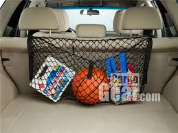jeep bed in back cargo nets luggage nets and truck bed nets cargo gear