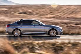review bmw 530d bmw 530d m sport 2017 review autocar