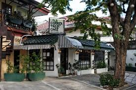 corner tree cafe makati restaurant reviews phone number
