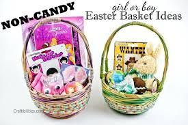wicker easter baskets best easter baskets easter baskets for toddlers to make batman