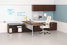 Cheap Modern Office Furniture by National Office Furniture Window Office Furniture Abu Dhabi Office