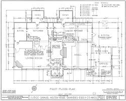 House Layout Program Small Kitchen Design Layout Software Ideas S House Electrical Plan