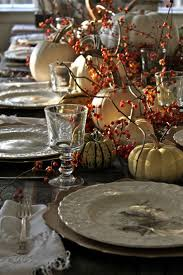 pinterest thanksgiving table settings 5182 best