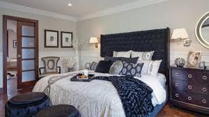 decoration maison chambre coucher l agenda caché de la décoration maison la maison idéale