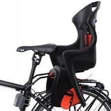 siege velo polisport polisport boodie test complet de ce porte bébé vélo arrière