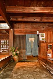 Traditional Japanese Interior by 821 Best Japanese Room Images On Pinterest