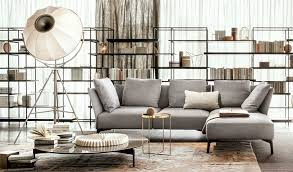modern ideas for living rooms living room trends designs and ideas 2018 2019 interiorzine