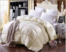 Duck Down Duvet Double Popular Double Stitch Twins Buy Cheap Double Stitch Twins Lots