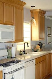 Valance Lighting Fixtures Kitchen Valance Lighting Home Design Ideas And Pictures