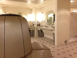 top 5 restrooms at disneyland
