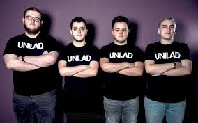 Challenge Unilad Unilad Adds Call Of Duty Roster To Existing Fifa Players Esports