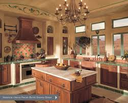 Yorktowne Kitchen Cabinets Furniture Elegant Medallion Cabinetry For Your Furniture Ideas