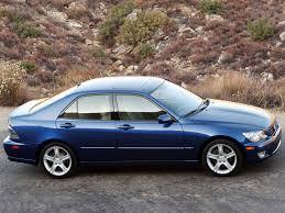 lexus is300 xe10 lexus is300 1999 2000 2001 2002 2003 седан 1 поколение xe10
